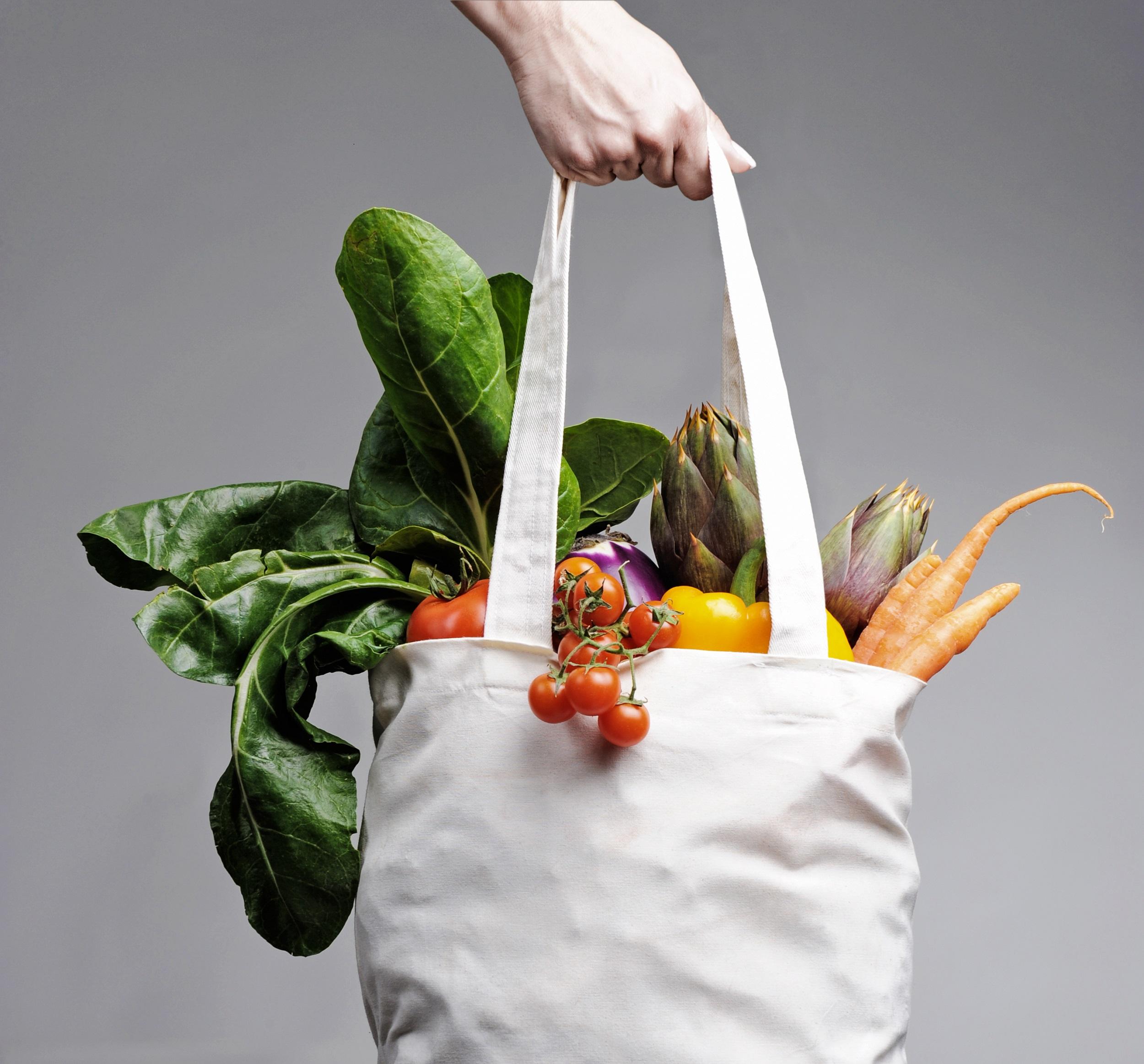 Laga mat av hemodlat