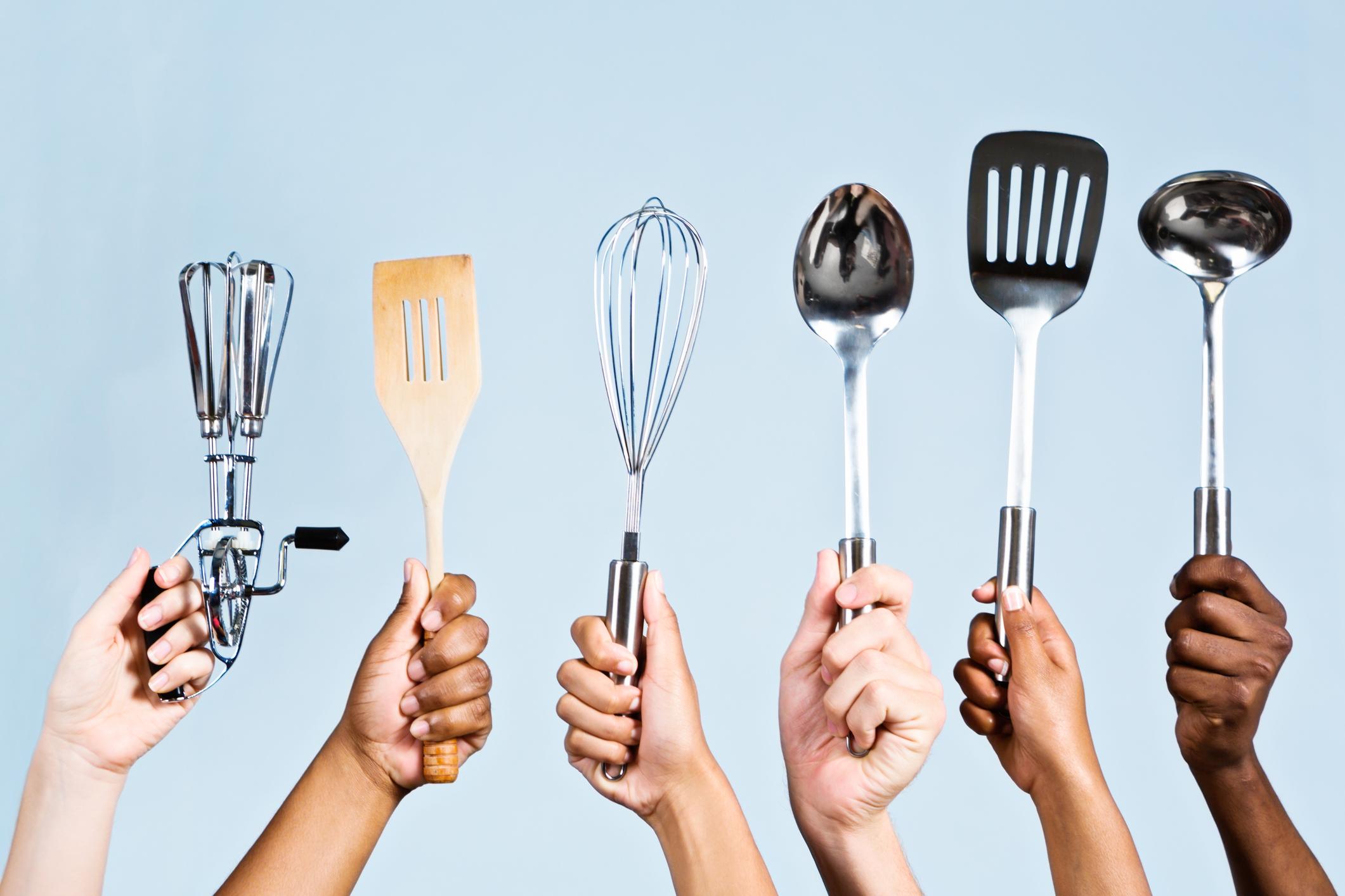 VM i matlagning